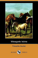 Mnagerie Intime (Dod...
