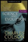 Science and Evolutio...