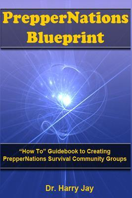 Preppernations Blueprint