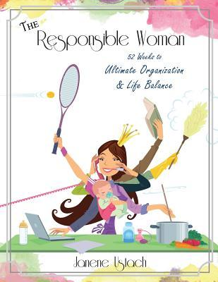 The Responsible Woman