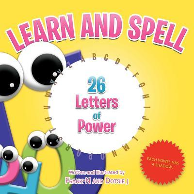 Learn And Spell