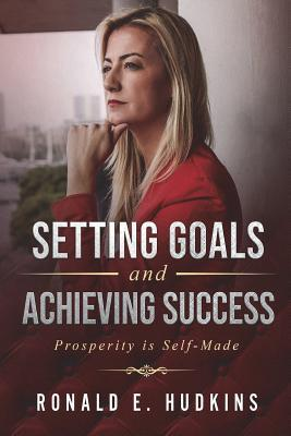 Setting Goals and Achieving Success