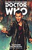 Doctor Who: Nono dot...
