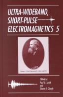 Ultra-wideband, Short-pulse Electromagnetics: v. 5