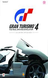 GRAN TURISMO® 4 - LA GUIDA UFFICIALE