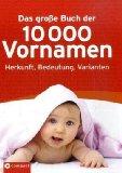 Das große Buch der ...