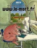 www.la-mort.fr