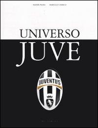 Universo Juve