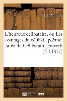 L'Heureux Celibatair...