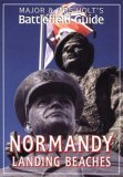 Maj and Mrs. Holt's /Normandy