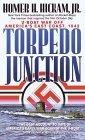 Torpedo Junction