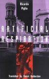 Artificial Respiration