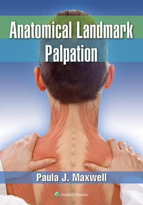 Anatomical Landmark Palpation