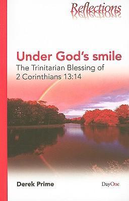 Under God's Smile