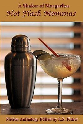 A Shaker of Margaritas