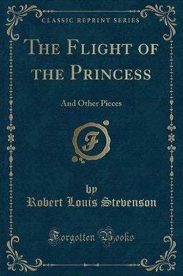 The Flight of the Princess