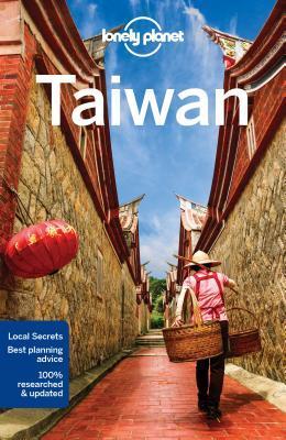 Taiwan . Volume 10