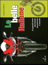 Le belle italiane. L...