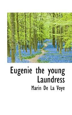 Eugenie the Young Laundress