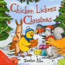 Chicken Licken's Chr...