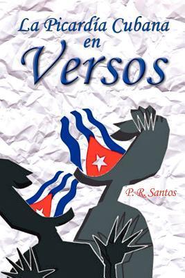 La Picardia Cubana en Versos