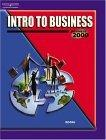 Business 2000
