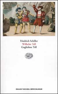 Guglielmo TellWilhelm Tell