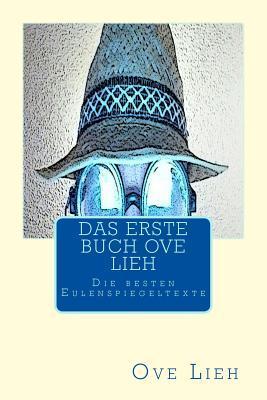 Das Erste Buch Ove Lieh
