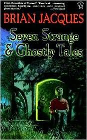 Seven Strange & Ghos...