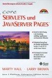 Core Servlets und Java Server Pages.