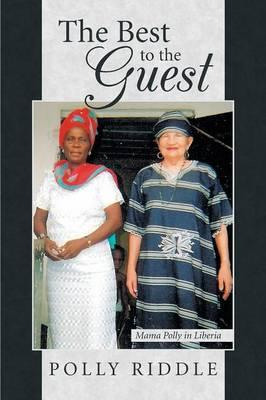 The Best to the Guest