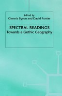 Spectral Readings