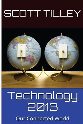 Technology 2013