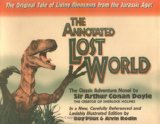 The Annotated Lost World