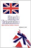 Lives in Translation