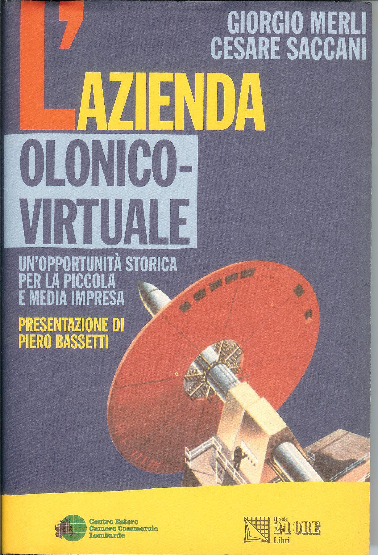 L'azienda olonico-vi...