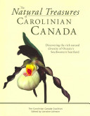 The Natural Treasures of Carolinian Canada