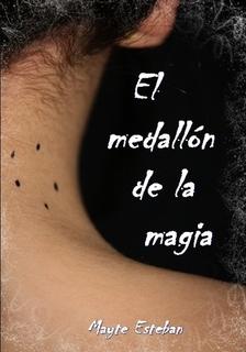 El medallón de la m...