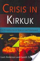 Crisis in Kirkuk