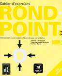 Rond-point 3