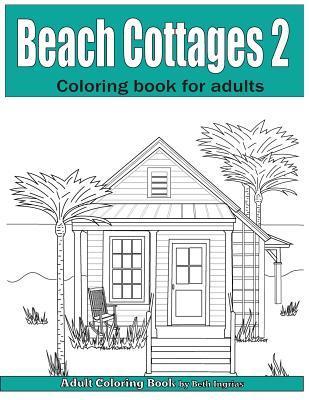 Beach Cottages Volum...