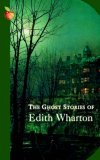 The Ghost Stories of...