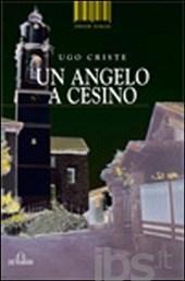 Un angelo a Cesino