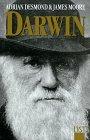 Darwin. Sonderausgab...