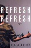 Refresh, Refresh