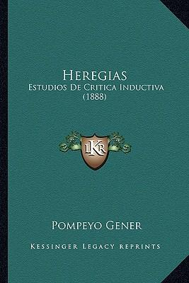 Heregias