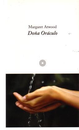 DOÑA ORACULO