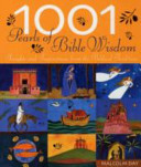 1001 Pearls Of Bible...