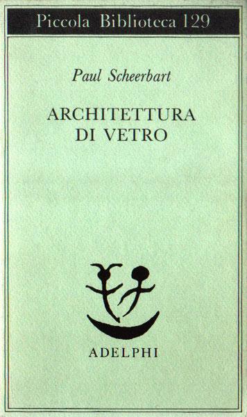 Architettura di vetro