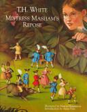 Mistress Masham's Re...